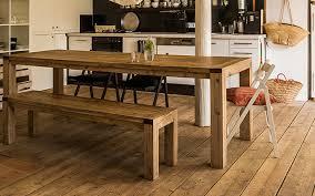 furniture on wood floors. home care furniture on wood floors r