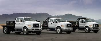 2018 ford f750. modren f750 2018fordf750models intended 2018 ford f750 trucks reviews 2017