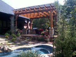 patio roof panels. Plastic Patio Covers Polycarbonate Roof Panels Regal Plexiglass Pergola Cover