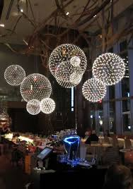 commercial lighting fixtures ideas modern ceiling lighting contemporary chandeliers