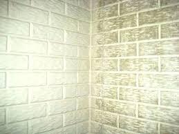 cinder block walls o decor decorating concrete ideas for covering painting decorating concrete exterior cinder block