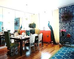 wall mirrors for dining room. Mirrors For Dining Room Wall Mirrored Mirror  Adept Images . N
