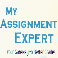 my assignment expert after school classes miller st north  photo of my assignment expert sydney new south wales assignment help from