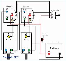 wiring diagram 40 new wiring diagram for ramsey winch Old Ramsey Winch Wiring Diagram medium size of wiring diagram wiring diagram for ramsey winch beautiful winch solenoid wiring diagram