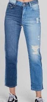 Rebecca S Is Selling Her Revice Denim Revice Jeans On Curtsy The Buy Sell App For Cute Clothes