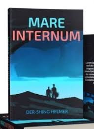 Image result for Mare Internum – Der-shing Helmer