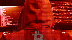 The attackers would be able to prevent new transactions from gaining. It Now Costs 641 011 Per Hour To Attack The Bitcoin Btc Network Here S How Altcoins Are Holding Up The Daily Hodl