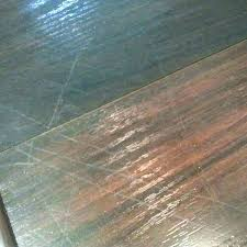 scratch floor repair interior scratches on laminate flooring incredible nice repair scratch hardwood floor wood types scratch floor repair