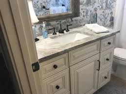 kitchen bath depot 249 n 5th avenue 249 n 5th avenue rome ga kitchen remodeling mapquest
