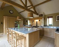 kitchens furniture. Neptune Kitchen Henley Range Kitchens Furniture