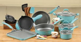 cookware black friday. Perfect Cookware Pioneer Woman Is All The Rage We Love Everything Here At  Julieu0027s Freebies And Black Friday Has Some Great Deals New Exclusive Sets To Cookware L
