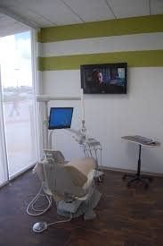 sugar land dental group and orthodontics in sugar land tx nearby businesses