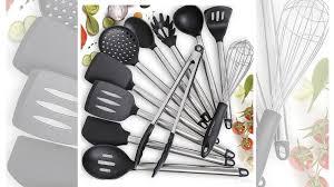 <b>Набор кухонных</b> предметов Home Hero / США / <b>11</b> пред купить в ...