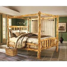 Iron Canopy Bed Frame For Captivating Wrought Iron Canopy Bed Cheap Canopy Bed Frames