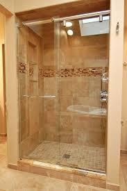 custom glass shower doors shower doors custom glass shower doors st louis