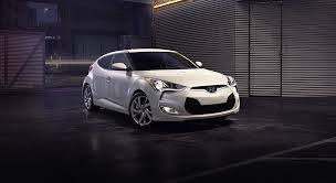 2018 hyundai coupe.  2018 2017 veloster century white in 2018 hyundai coupe