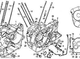 vt1100c motorcycle engine diagram wiring diagram libraries 1989 honda shadow 1100 photo and video reviews all moto net vt1100c motorcycle engine diagram