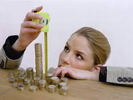 Заговор для отсрочки долгов Images?q=tbn:ANd9GcQOrxKGFniCZ8nZa9ornf6E37X21GR6oM19Nl3St05MML8i0IrA