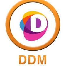 Ddm Chart Ddmcoin Usd Chart Ddm Usd Coingecko