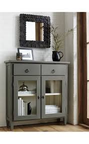 entry cabinet furniture. Captivating Small Entryway Cabinet Grey Finish For Cool Decoration Entry Furniture