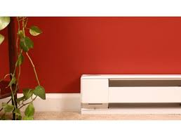 series electric baseboard heater marley engineered products 2500 series electric baseboard heater