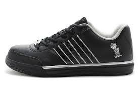 adidas basketball shoes 2014. adidas nba shoes - shooting star champions black,basketball online cheap,outlet basketball 2014