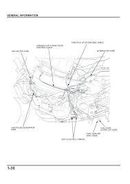 rc51 wiring diagram bodyarch co wiring diagram honda rc51 wiring diagram