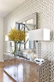hollywood regency mirrored furniture. best 25 hollywood regency decor ideas on pinterest bedroom and homes mirrored furniture t