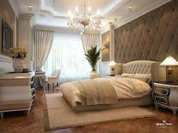 Modern luxurious master bedroom Bed Room Design Elegant Master Bedroom Ideas Great Elegant Master Bedroom Designs Best Modern Elegant With Regard To Amazing Elegant Master Bedroom Newhillresortcom Elegant Master Bedroom Ideas Master Bedroom Ideas With Fireplace