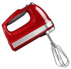 kitchenaid hand mixer attachments. hand mixer walmart | whisk attachment mixers for baking kitchenaid attachments g