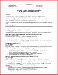 Unique Admin Manager Resume Samples Npfg Online