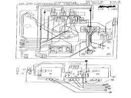balboa circuit board schematic beautiful balboa hot tub wiring Wiring a Hot Tub Pump at Balboa Hot Tub Wiring Diagram