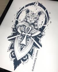 Tattooinodessa Hash Tags Deskgram