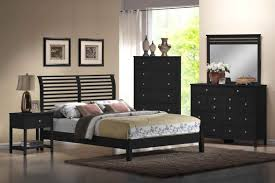 black furniture what color walls. Decorating Black Bedroom Furniture Photos And Video Wylielauderhouse Ideas For Your Family Members Home What Color Walls S