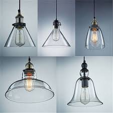 best 25 ceiling lamp shades ideas on ceiling lamp regarding elegant household replacement chandelier glass shades ideas