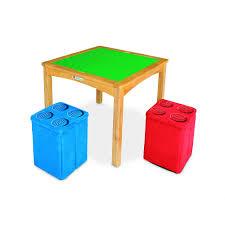 kids desks toys r us
