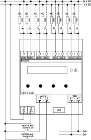 cb700sc wiring diagram cb700sc automotive wiring diagrams doepke 09500243 ans cb sc wiring diagram doepke 09500243 ans