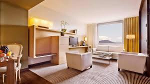 office trend. Uncategorized Executive Office Suite Amazing Book An Geneva At Intercontinental Picture Of Trend D