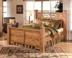 wood headboard and footboard sets astonish wonderful bedroom furniture bed full size home ideas 4