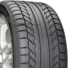 BMW Convertible best tires for bmw : 10 Best Tires for Your Toyota Corolla | Twelfth Round Auto