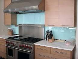 kitchen backsplash ideas with granite countertops ideas for granite kitchen backsplash ideas with uba tuba granite countertops