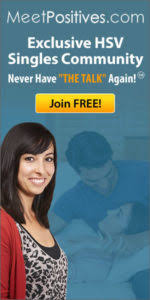Find Herpes Singles in Oklahoma City   Meet Positives Meet Positives
