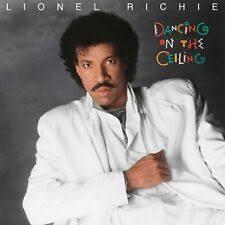 <b>Lionel Richie</b> Reissue Vinyl Records for sale | eBay