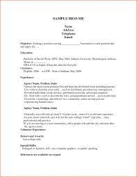 cover letter sample teenage resume teenage resume sample sample cover letter google example cv for job of teenager images transvallsample teenage resume large size