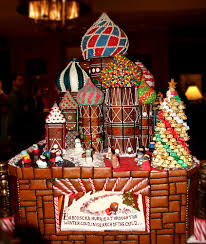 creative gingerbread houses. Delighful Creative 25 Amazing Gingerbread Houses On Creative A