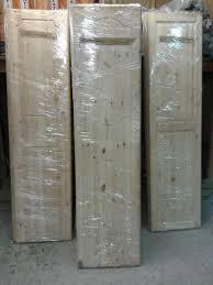 Pine Cabinet Doors Pine Cabinet Doors Modern Kitchen Designs