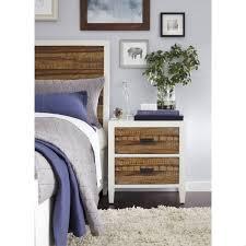 Modus Montana bedroom set Closeout Kansas City