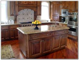 Small Kitchen Island With Sink 3994762874 Musicments