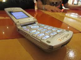 Motorola T720 by autisticfazbear on ...