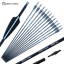 EagleArchery Store - Amazing prodcuts with exclusive discounts on ...
